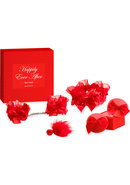 Happlily Ever After Red Label Romance Kit