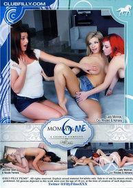 Mommy And Me 06