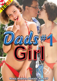Dads #1 Girl