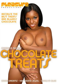 Chocolate Treats