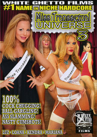 Miss Transsexual Universe 03