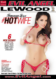 Francesca Le Is A Hotwife