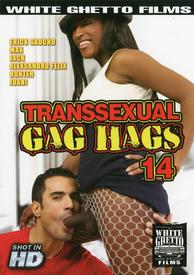 Transsexual Gag Hags 14