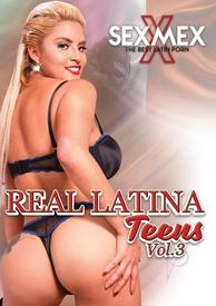 Real Latina Teens 03