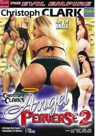 Angel Perverse 02