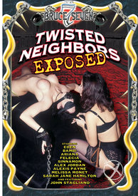 Twisted Neighbors Exposed Rr
