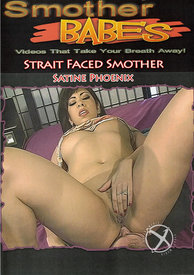 Strait Faced Smother
