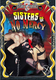 Sisters Of No Mercy Rr