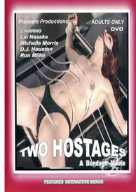 Two Hostages (disc)