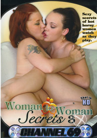Women To Women Secrets 03