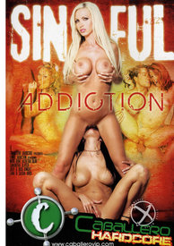 Sinful Addicitons