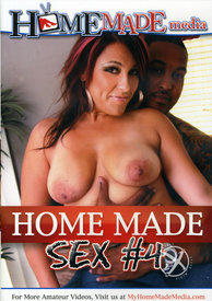 Home Made Sex 04