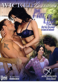 Passions - Fate Of Love