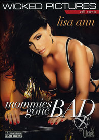 Mommies Gone Bad