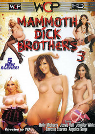 Mammoth Dick Brothers 03