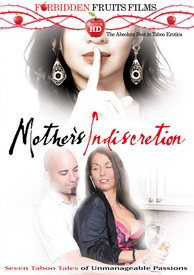 Mothers Indiscretions