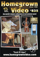 Homegrown Video 835