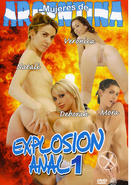Explosion Anal 01 Argentina